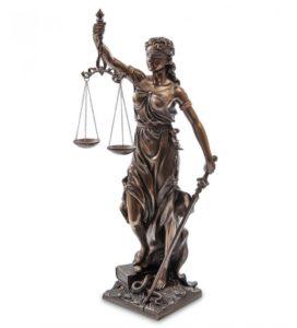 Как выполняется восстановление действия патента?